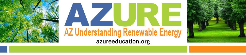AZURE Education